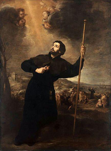 Berkas:FranciscusXavier.jpg