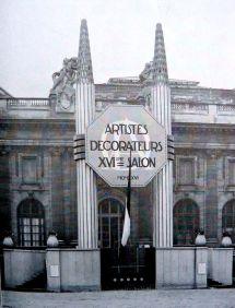 Socit Des Artistes Corateurs - Wikipedia