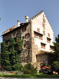 Schloss Greifensee  Wikipedia