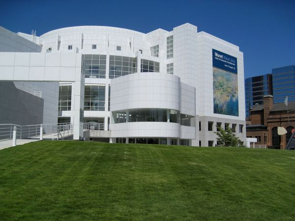 File High Museum Of Art In - Wikimedia Commons