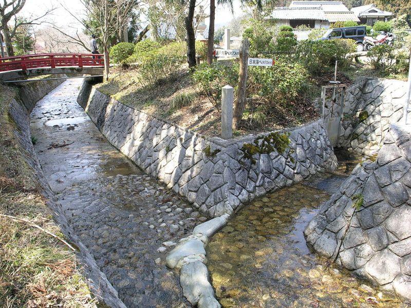 Miwakare Park03
