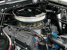 1989 Chevy C K Pickup Wiring Diagram Manual Original V8 Engine Wikipedia