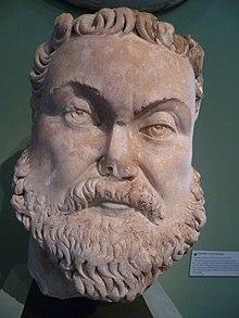 Maximian Wikipedia The Free Encyclopedia