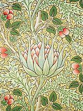 What Is Decorative Art : decorative, Decorative, Wikipedia