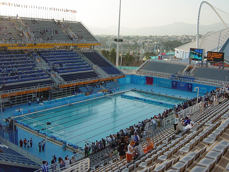 File:Athens Olympic Aquatic Centre.jpg
