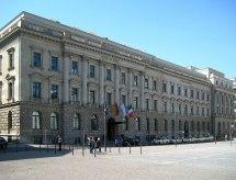 Rocco Forte Hotel De Rome Wikipedia