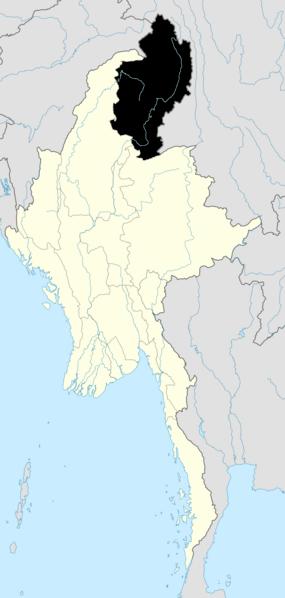 File:Burma Kachin locator map.png