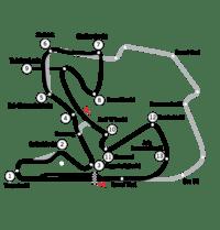 Circuit Zandvoort.png