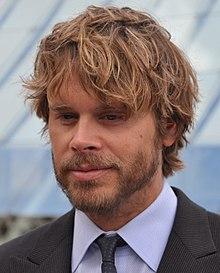 Eric Christian Olsen - Monte-Carlo Television Festival (cropped).jpg