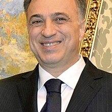 F Vujanovic (crop).jpg