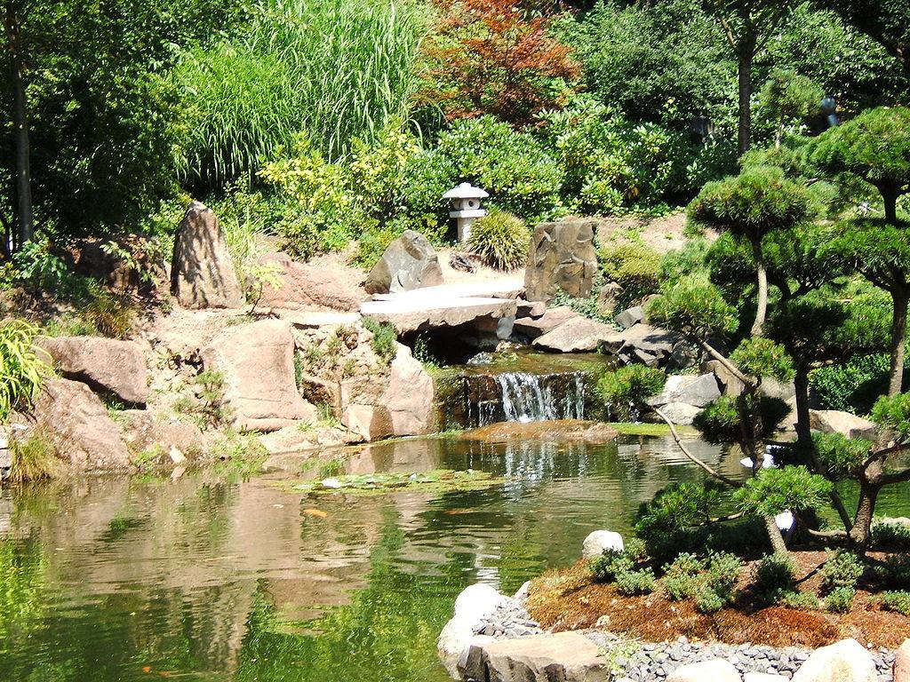 FileJapanischer Garten 170705 001jpg  Wikimedia Commons