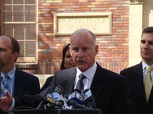 Jerry Brown 6