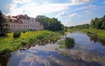 List Of Rivers Estonia - Wikipedia