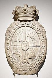 Fuerte de Buenos Aires  Wikipedia la enciclopedia libre