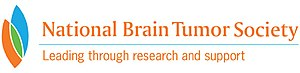 National Brain Tumor Society Logo