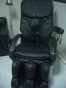 Hierova tuoli  Wikipedia
