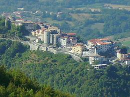 Picinisco  Wikipedia