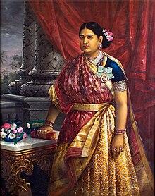 Kamal Raja Hd Wallpaper Travancore Royal Family Wikipedia