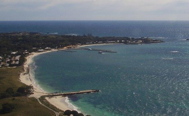 Rottnest Island Simple English Wikipedia The Free
