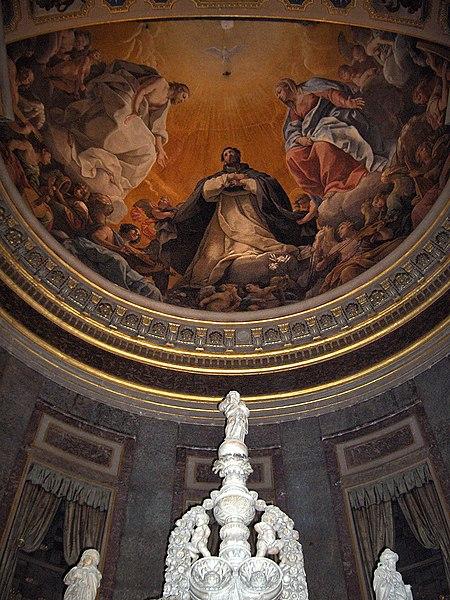 Plik: San Domenico32.jpg