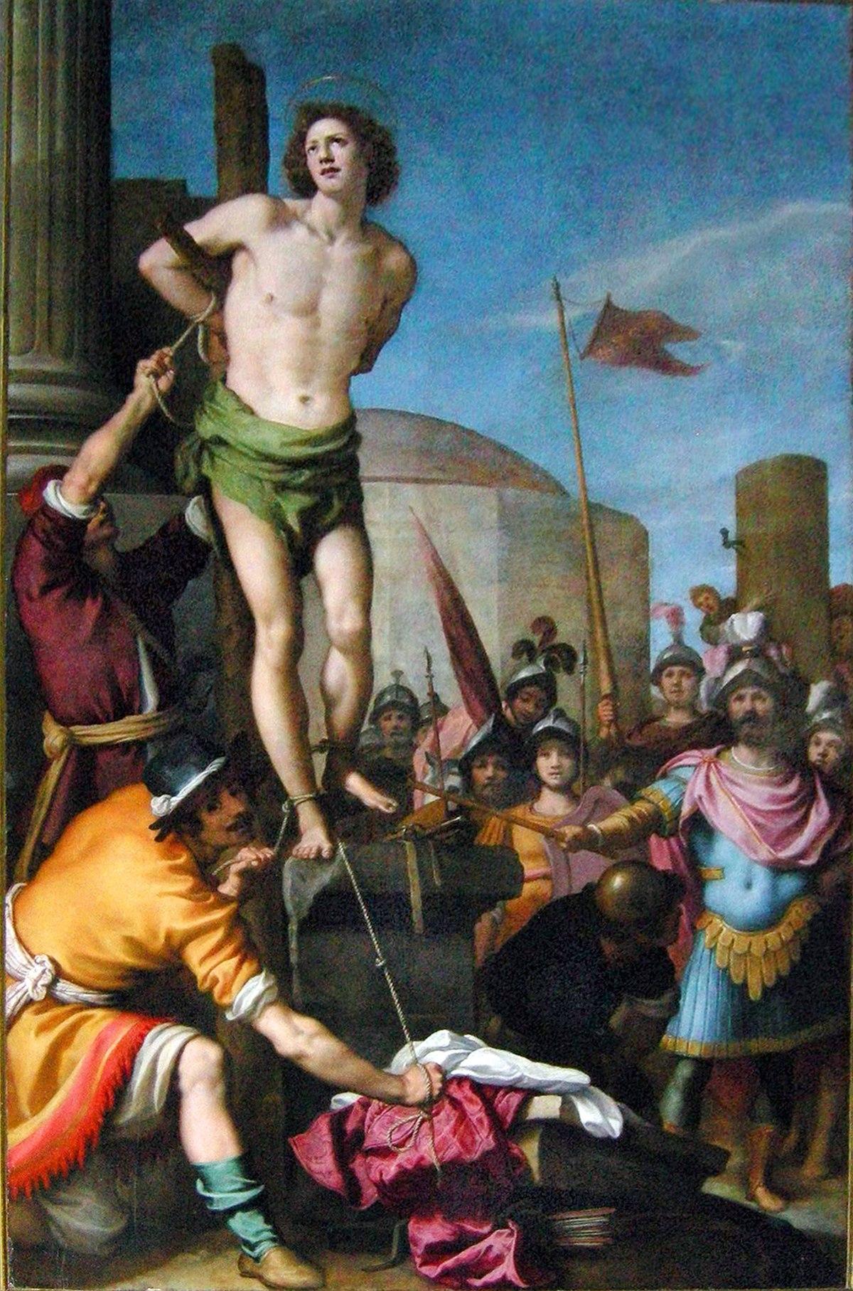 Jacopo Da Empoli Wikipedia