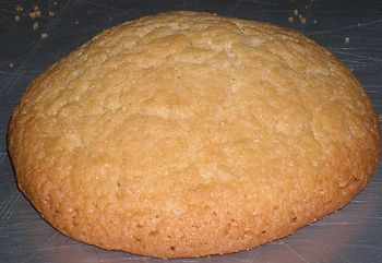 English: This is an image of one of the cookie...