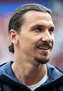 Comment Ne Plus Avoir De Double Menton : comment, avoir, double, menton, Zlatan, Ibrahimović, Wikipédia