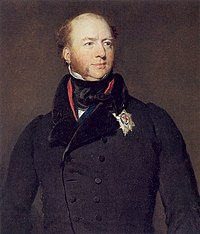 Francis Seymour Conway 3rd Marquess Of Hertford Wikipedia