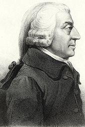 La Main Invisible Adam Smith : invisible, smith, Mercantilism, Wikipedia
