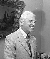 Conrad Ahlers  Wikipedia