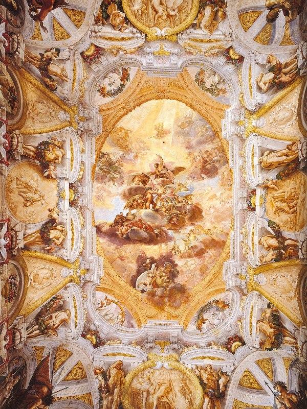 Palazzo Pepoli Campogrande Bologna - Wikipedia