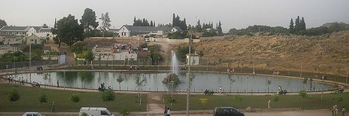 El Hajeb  Wikipdia