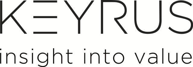"""Résultat de recherche d'images pour """"keyrus"""""""