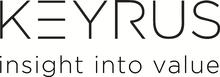 Keyrus — Wikipédia