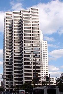 PNC Center Cincinnati  Wikipedia