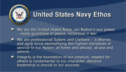 File:United States Navy Ethos 2008.pdf