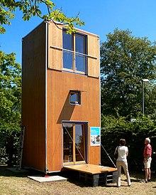 Wohnung Kaufen Amsterdam De Pijp