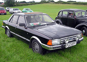 ford granada mk2 wiring diagram marine battery isolator switch europe wikipedia 1982 2 8 ghia x jpg