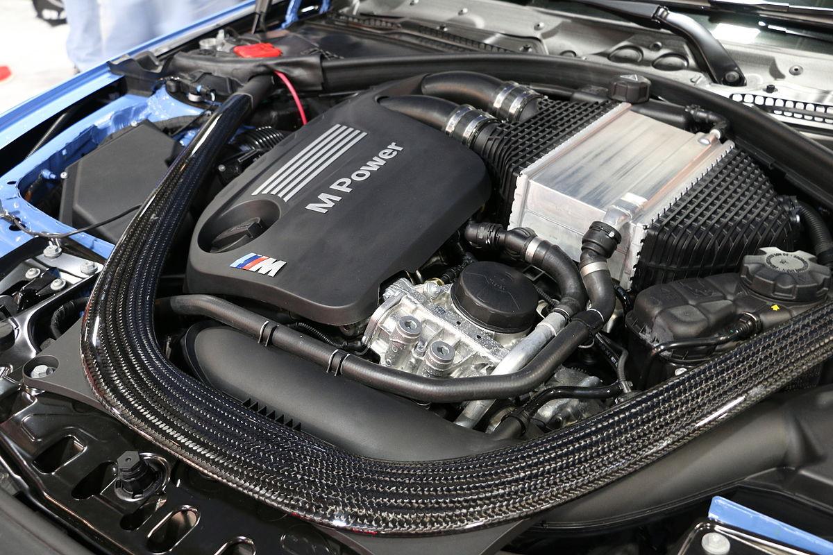Bmw M20 Engine Diagram Bmw S55 Wikipedia