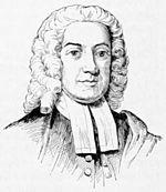 Appletons' Cyclopædia of American Biography/Prince, Thomas