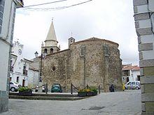 Arroyomolinos de la Vera  Wikipedia la enciclopedia libre