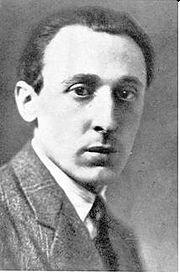 Bruno Jasieski Wikipedia