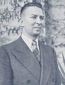 Howard Hobson - Wikipedia