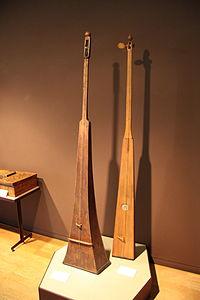 Monochord  Wikipedia