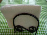 Napkin holder - Wikipedia