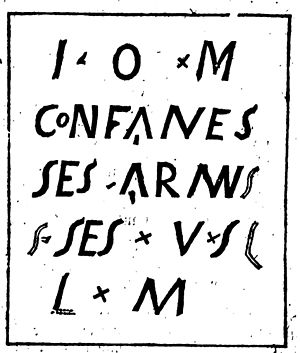 English: scan from a reprint by google-books