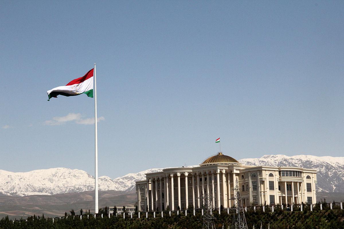 Pakistan Flag Wallpapers Hd 2014 Dushanbe Wikipedia
