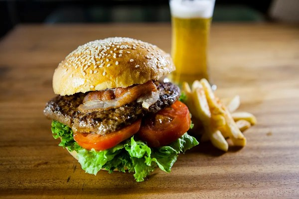 Hamburger Wikipedia