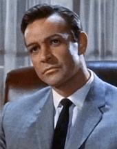 Devenir Agent Secret A 13 Ans : devenir, agent, secret, Connery, Wikipédia