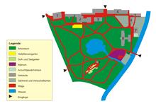 Alter Botanischer Garten Marburg – Wikipedia